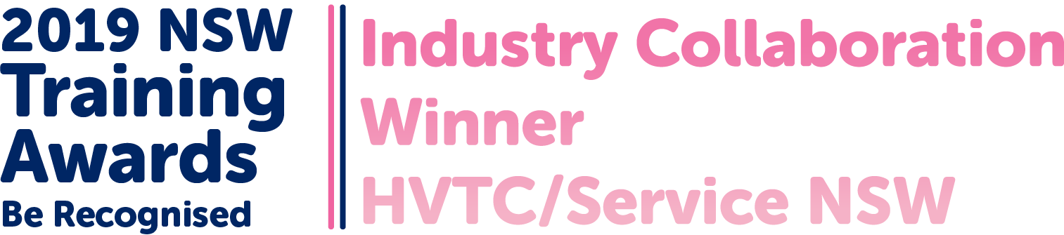 IndCOLLAB-Winner-HVTCService NSW.png