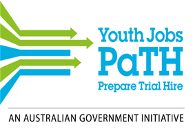 Youth Jobs PaTH_Provider_Contained full colour.png